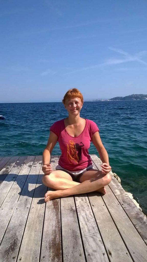 Yoga Neukölln 1